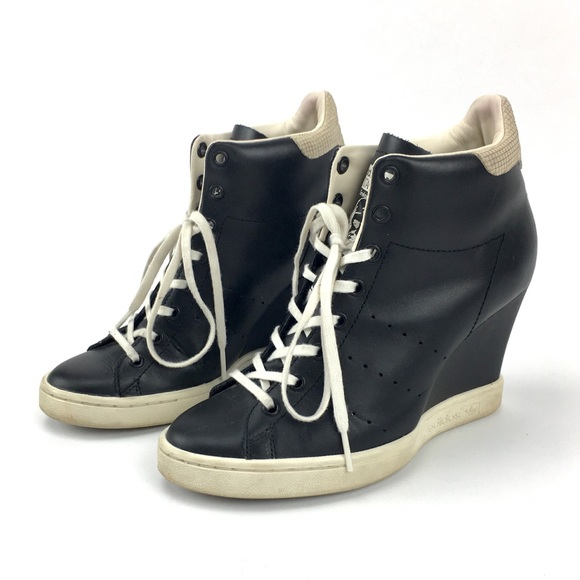 Wedge 65 Up Size Poshmark Smith Adidas ShoesStan GLUqzMjVpS